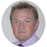 Jeff Taylor, United Kingdom